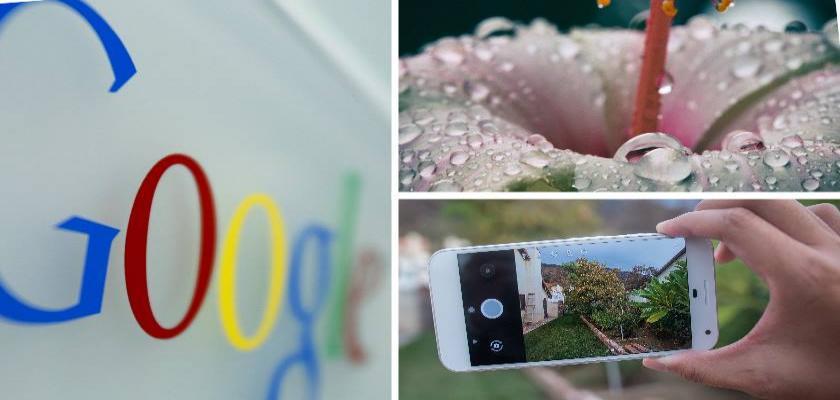 Google Görüntü Sıkıştırma Teknolojisi Nedir