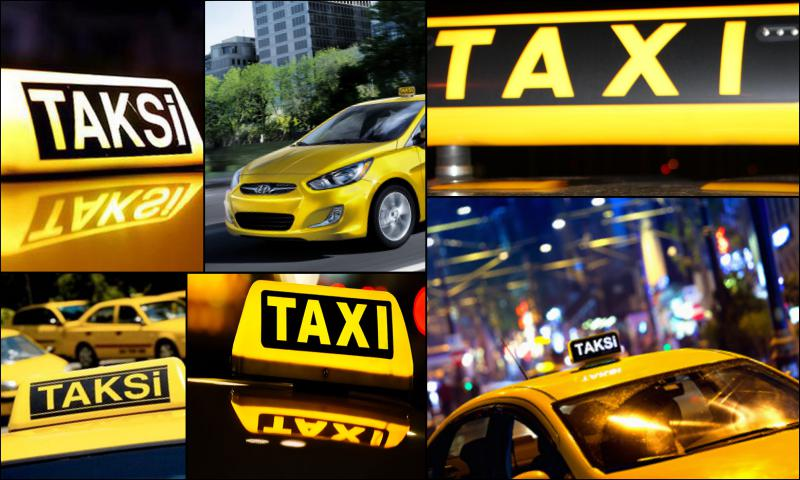 Taksi Plaka Fiyatları Neye Göre Değişir