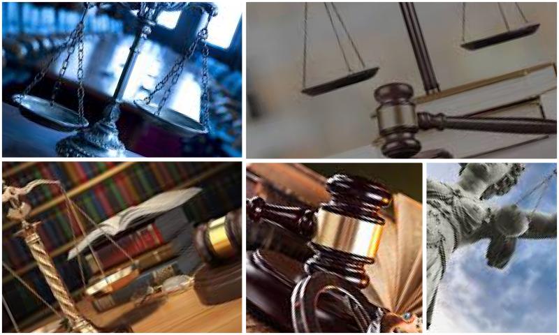 Boşanmada Avukatın Dava Sonucuna Etkisi