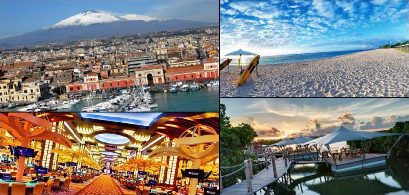 Balayı Otelleri ve Balayı Turları Neden Diğerlerinden Farklı?