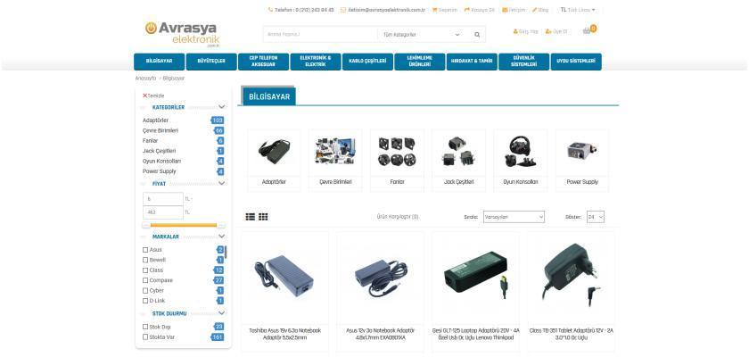 Smart Balanca Hoverboard Kaykayların Özellikleri