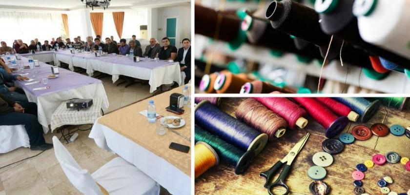 Güneş Işığının Tekstil Liflerine Etkisi Nedir