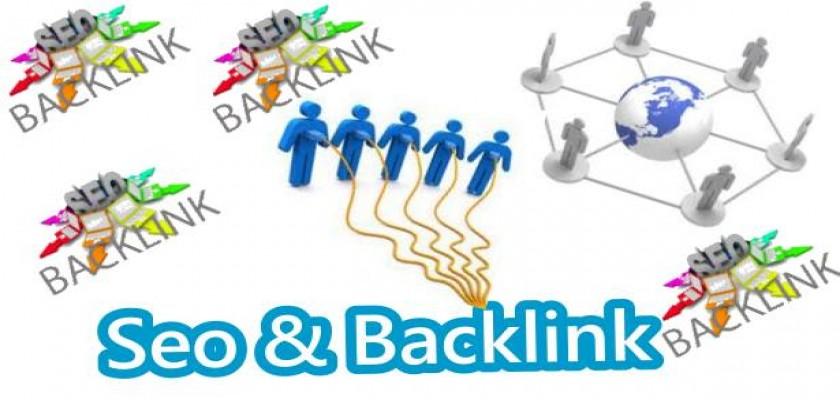 Backlink'ler Nasıl Oluşturulur?