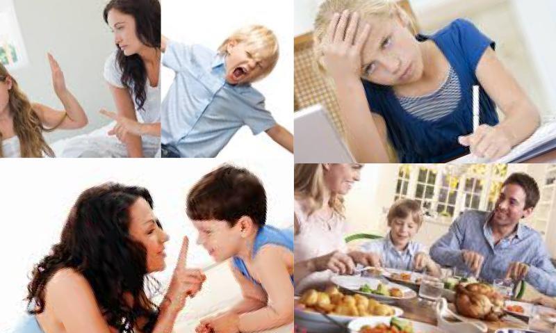 Disleksi Hastalığının Nedenleri