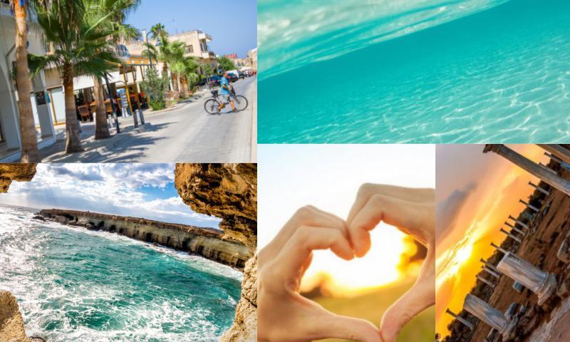 Kıbrıs Otel Fiyatları Neye Göre Değişir?