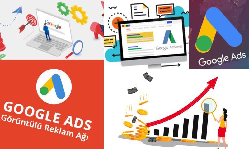Yenilikçi İstanbul Reklam Ajansları
