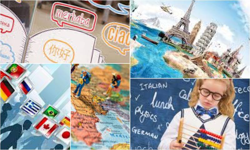 Yurtdışı Dil Okulu Tercihi Nasıl Olmalıdır?