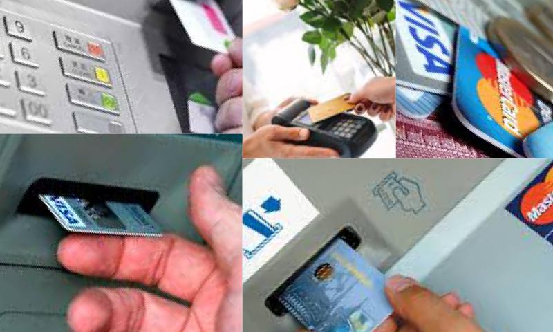 Ziraat Kredi Kartı Neden Bloke Olur