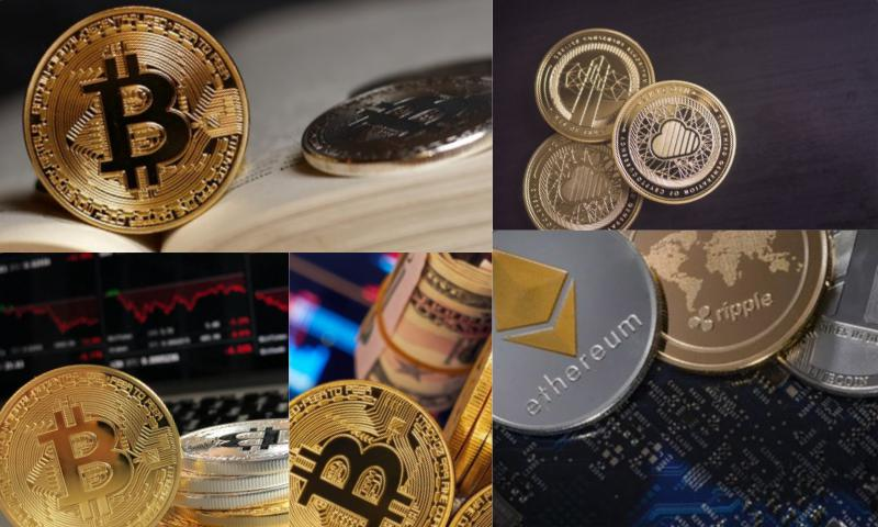 Kripto Paranın Avantajları Nelerdir?