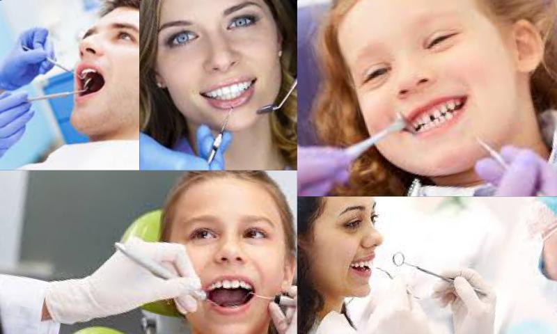 Uzman Bir Diş Hekimi Sayesinde Tedavide Sağlanılan Avantajlar