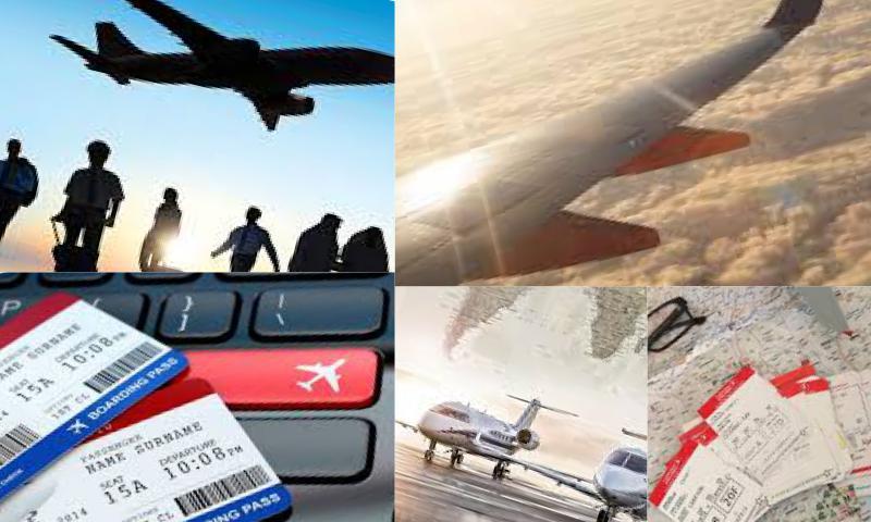 Flight Operation Fiyatları Nelerdir?