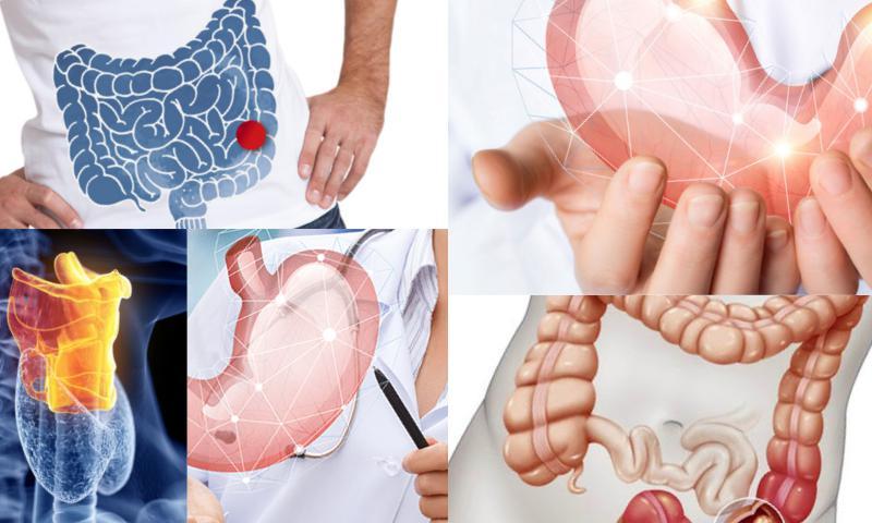 Kanser Tedavisinde Kullanılan En Gelişmiş Yöntemler