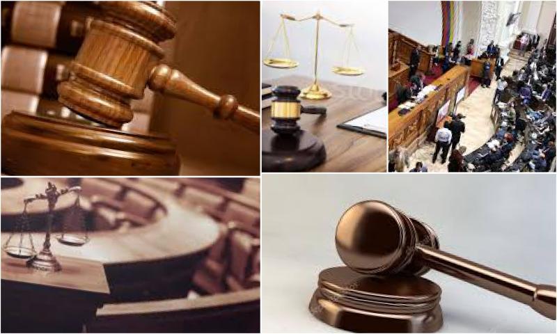 İstanbul Avukatlık Bürosu Nedir