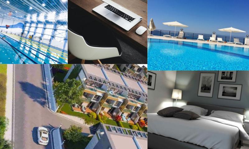 İstanbul Real Estate Fiyatları Neye Göre Değişir?