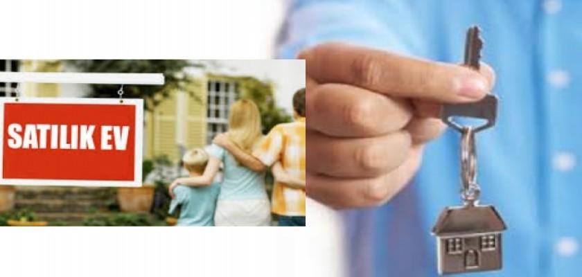 Satılık Ev Alırken Dikkat Edilmesi Gerekenler