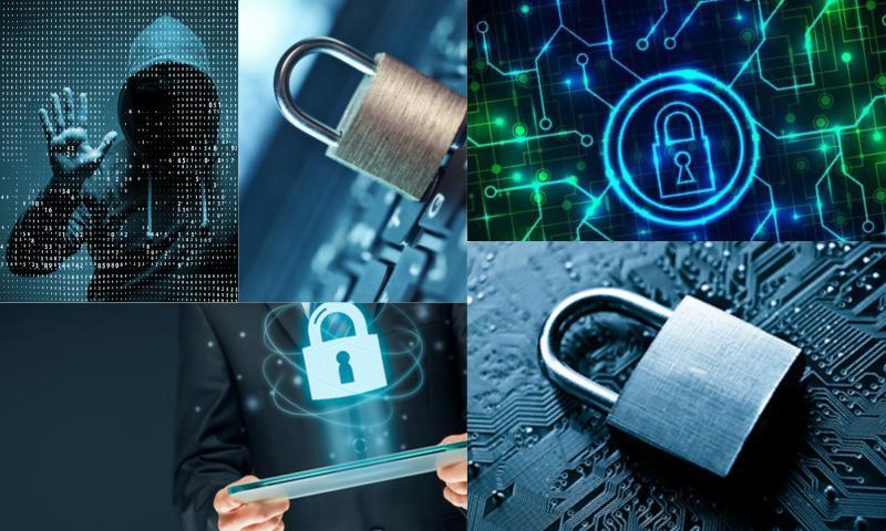 Siber Güvenlik Eğitimi Nedir?