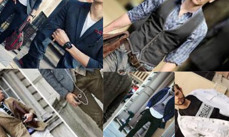 Erkeklerde Stil Önerileri ve Ortama Uygun Kıyafet Seçimi