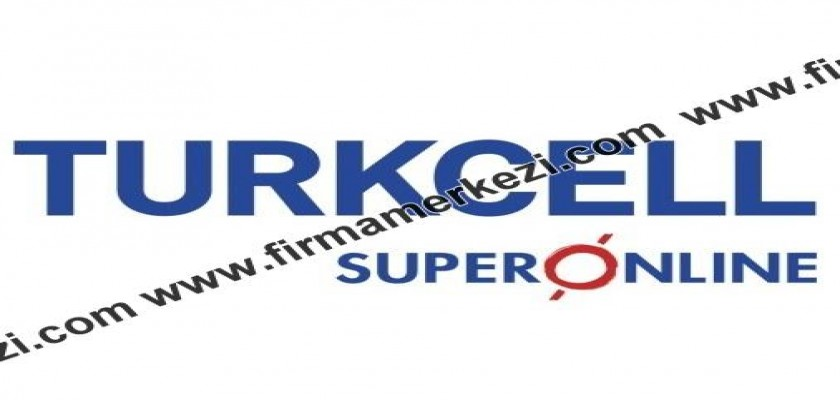 Turkcell Superonline