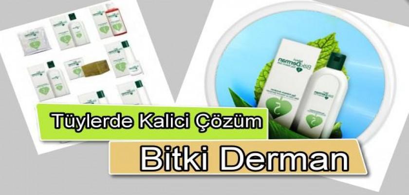 Bitkisel Ürünlerin Güvenilir Olanını www.leylacabuk.com Adresinden Alabilirsiniz