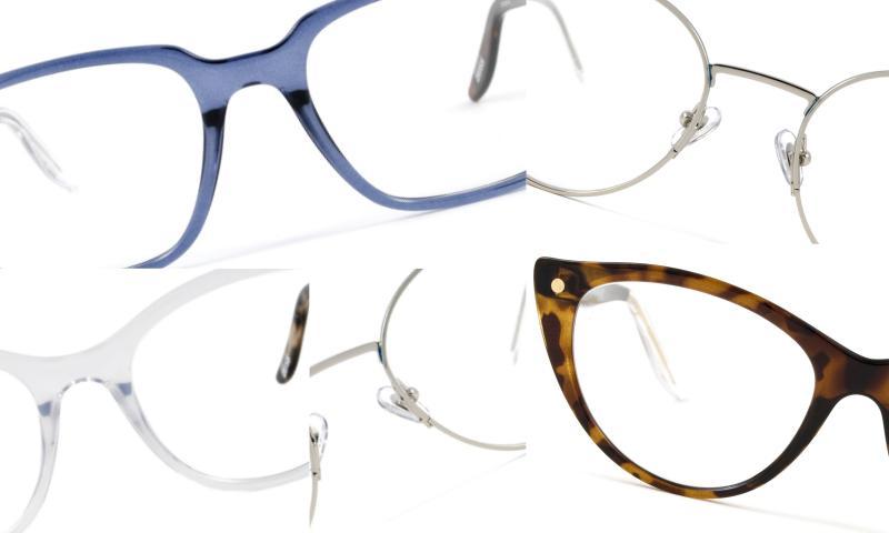 Gözlük Cam Fiyatları Ne Zaman İndirime Girer?