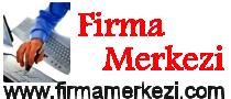 Firma Merkezi Logo
